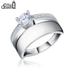 compare prices on wedding ring ornament shopping buy low