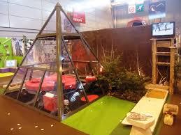 chambres d hotes originales concept insolite la ferme aventure nuits insolites reussir sa