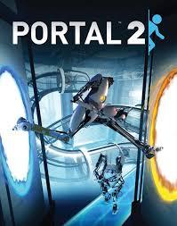 full version pc games free download portal 2 full pc game free