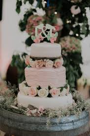 best 25 homemade wedding cakes ideas on pinterest wedding cake