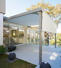 Motorised Awnings Prices 40 Best Verriere Images On Pinterest Backyard Ideas
