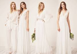 cheap wedding dresses london 5 affordable wedding dress brands for brides on a budget london