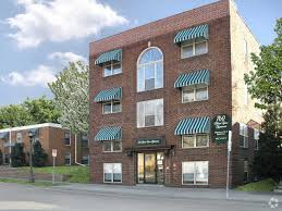 one bedroom apartments in st paul mn highland apartments for rent saint paul mn apartments com