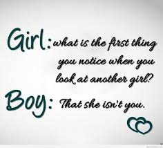 love quotes for him youtube english sad love quotes for him 10 best love quotes for your