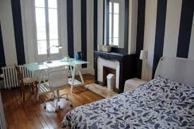 chambre d hote haute corse chambres d hotes u san martinu haute corse 2018 reviews hotel