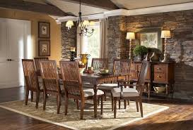 Pennsylvania House Cherry Dining Room Set Best Pennsylvania House Dining Room Chairs Contemporary Home