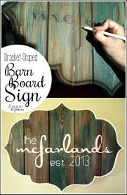 best 25 barn board signs ideas on pinterest barn board crafts