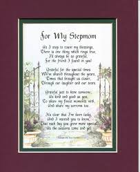 Gifts For Mothers At Christmas - gifts for stepmom gifts for stepmothers mothers day gifts for step