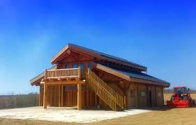 post u0026 beam log homes log joinery timber frame construction