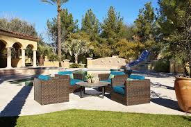 Todays Pool And Patio Today U0027s Patio Home Facebook