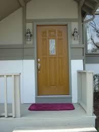 Exterior Doors Columbus Ohio Door Installation Columbus Ohio Punch Out Plus
