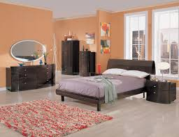man bedroom decorating ideas s bedroom decorating ideas home design ideas