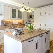 wohnzimmer ideen landhausstil wohndesign 2017 fantastisch attraktive dekoration wohnzimmer