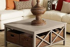 coffee tables modern coffee tables storage awesome large storage