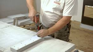 skamotec 225 building board for fireplace enclosures youtube