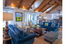 home environment design group top 55 interior designers from california wood flooring specialists