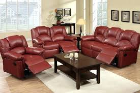 best power reclining sofa beautiful best leather recliner sofa reviews ideas gradfly co