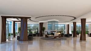 interior design kitchener waterloo kitchen cool hotels kitchener waterloo ontario home interior