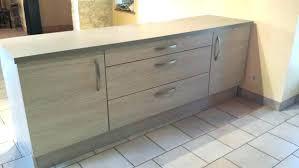 meubles cuisine pas cher occasion meuble de cuisine occasion ifarmkenya info