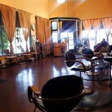 mane appearance salon hair salons 8628 w pico blvd pico