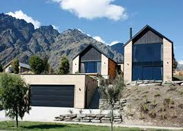 Builders Of Luxury Homes House Plans Landmark NZ - Design and build homes