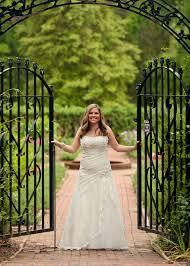 winston salem wedding photography traci pearce michelle turek
