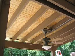 Pergola Roofing Ideas by Best 25 Roof Ideas Ideas On Pinterest Pergola Roof Pergola