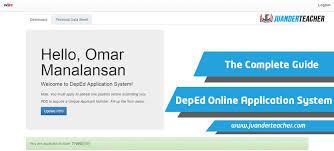 bir tin online application u2013 juander teacher
