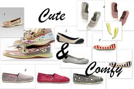Comfortable Supportive Shoes Lipstick U0026 Lollies Loving Cute And Comfortable Shoes