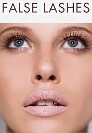 45 best false lashes care application u0026 removal tips u0026 tutorials