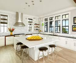 modern kitchen good kitchen island design ideas kitchen island