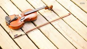 classical music hd wallpaper classical music images violin hd wallpaper and background photos