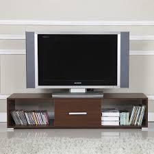 meuble mural chambre impressionnant hom meuble tv bas table armoire basse meuble de