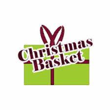 christmas food baskets november 2014 mr jackson s grade three class