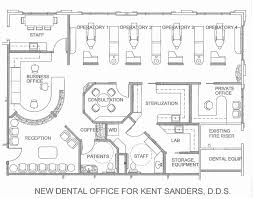 restaurant floor plans gallery of wendyus restaurant floor plan