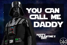wars valentines day wars s day cards album on imgur