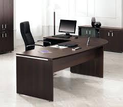 Front Desk Officer Front Desk Officer Salary Modern Table Simple Office Buy