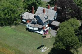 house site theodore roosevelt house reopens at sagamore hill long island