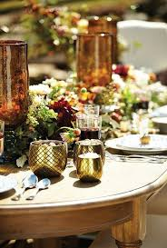 thanksgiving table ideas with waiting on martha