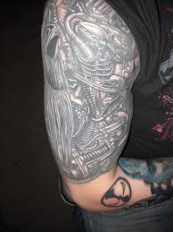 mechanic tattoos auto mechanic tattoos archives tattoo art design ideas