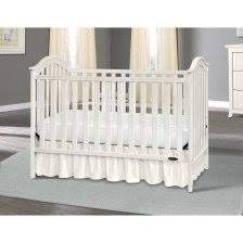 Sorelle Newport Mini Crib Crib From Walmart Totalphysiqueonline