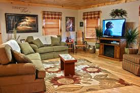 Open Floor Plan Furniture Layout Ideas Furniture Astonishing Open Floor Plan Furniture Layout Ideas For