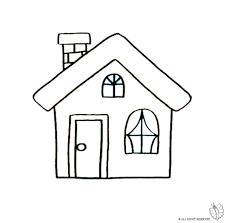 casa disegno 37 casa disegno per bambini idees