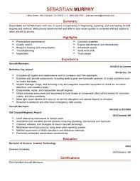 Sample Resume For Mechanical Design Engineer Download Hydraulic Design Engineer Sample Resume