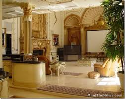 srk home interior interior house of shahrukh khan house interior
