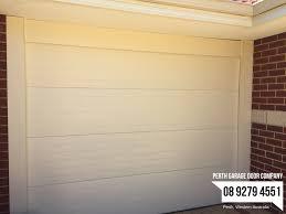 51 single garage doors single garage doors in somerset notaro garage door nollamara single sectional garage doors perth wa
