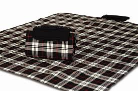 Large Outdoor Cing Rugs Picnic Blankets Large Outdoor Rolling Waterproof Picnic Blanket