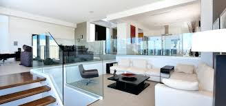 interior design of homes design homes designs ultra modern small house plans best images on
