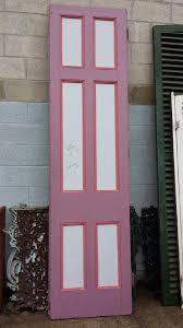 room divider doors room divider doors