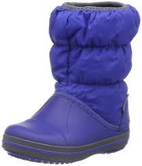 crocs light up boots find best design crocs boys shoes boots affordable price wholesale